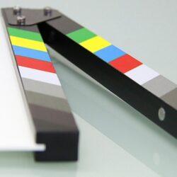 cresce o mercado de vídeos no Brasil