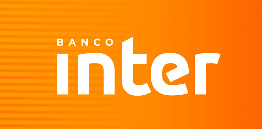 Código do Banco Inter